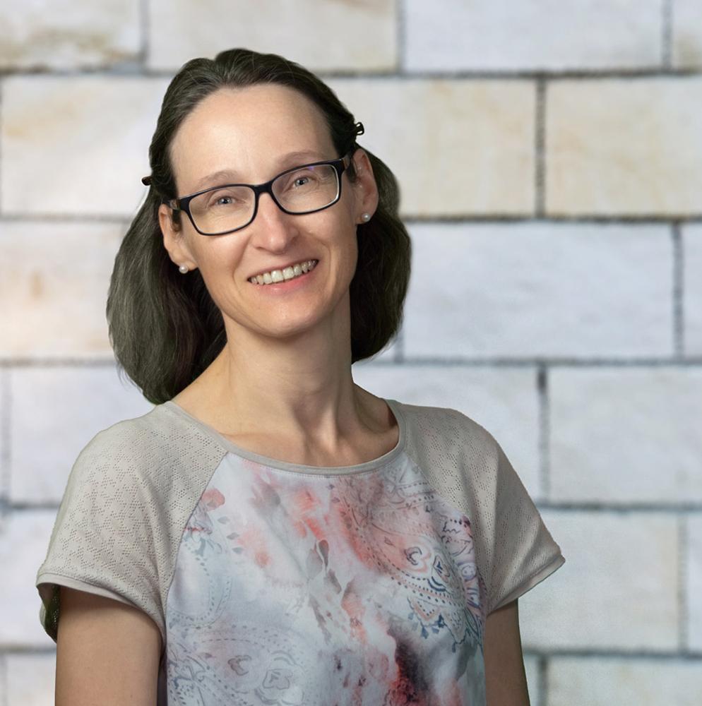 Martina Buerck