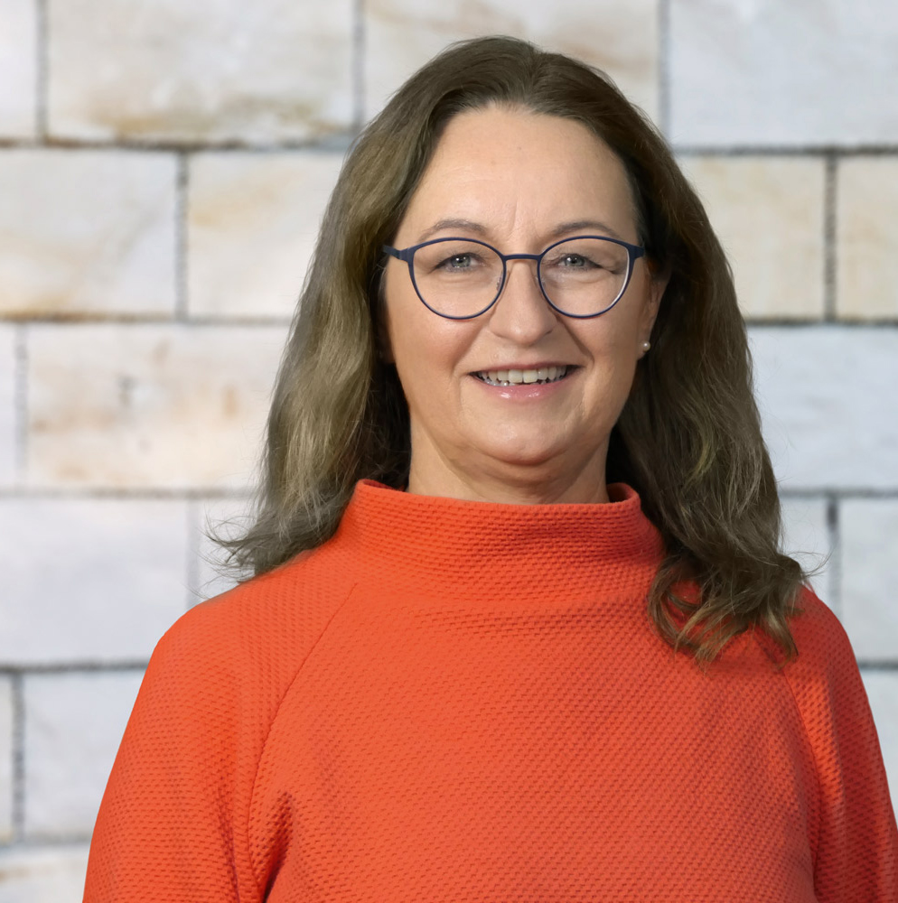Sonja Eckert