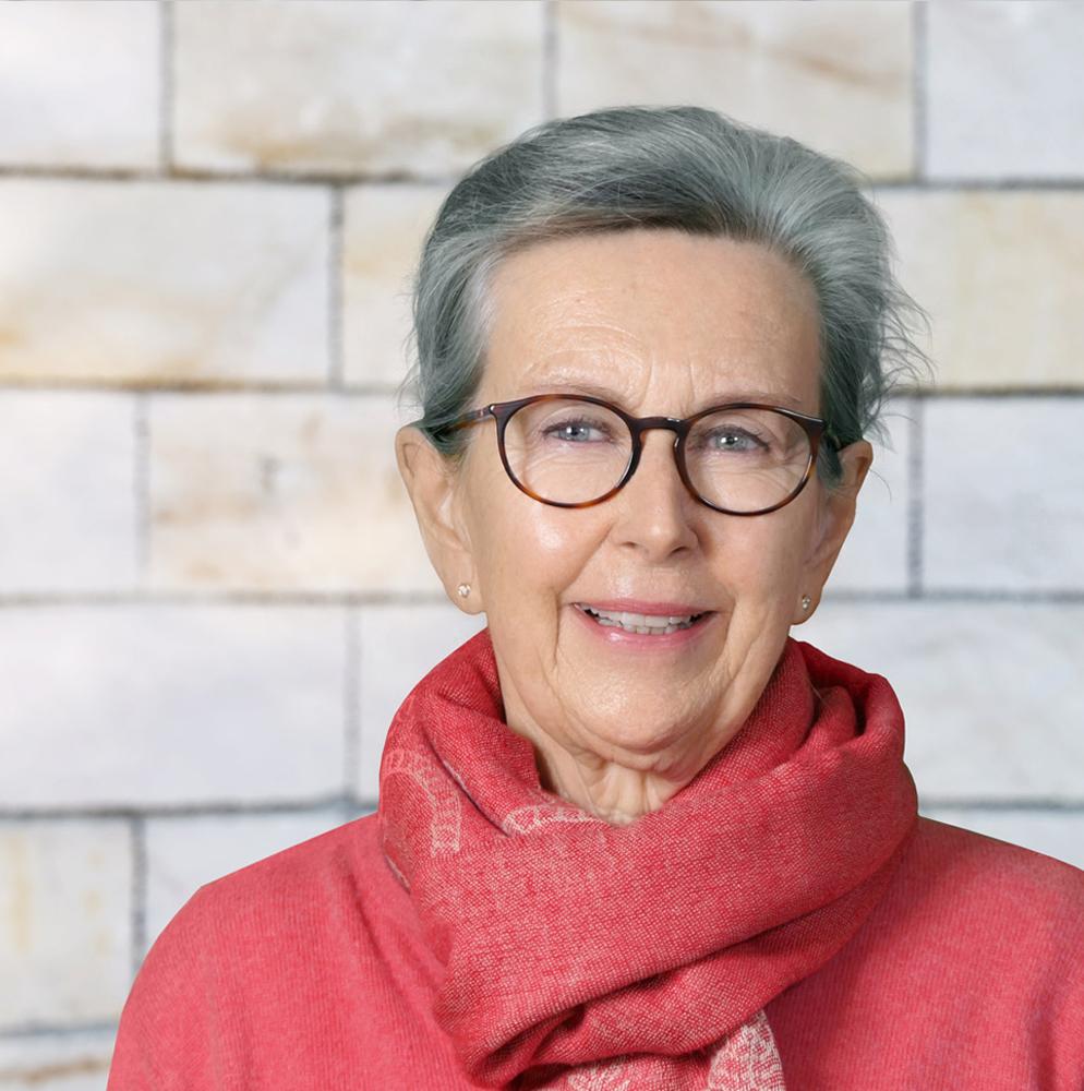Elisabeth Schweizer