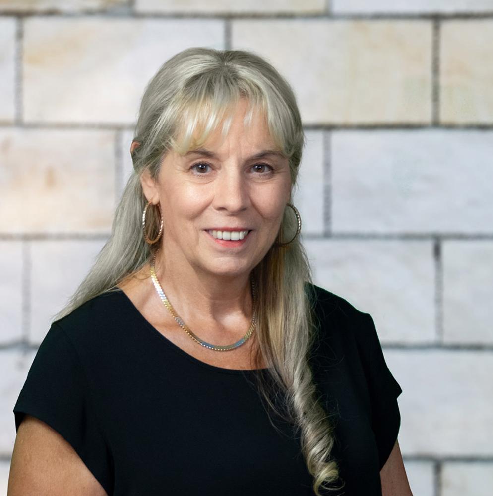 Christine Taranu