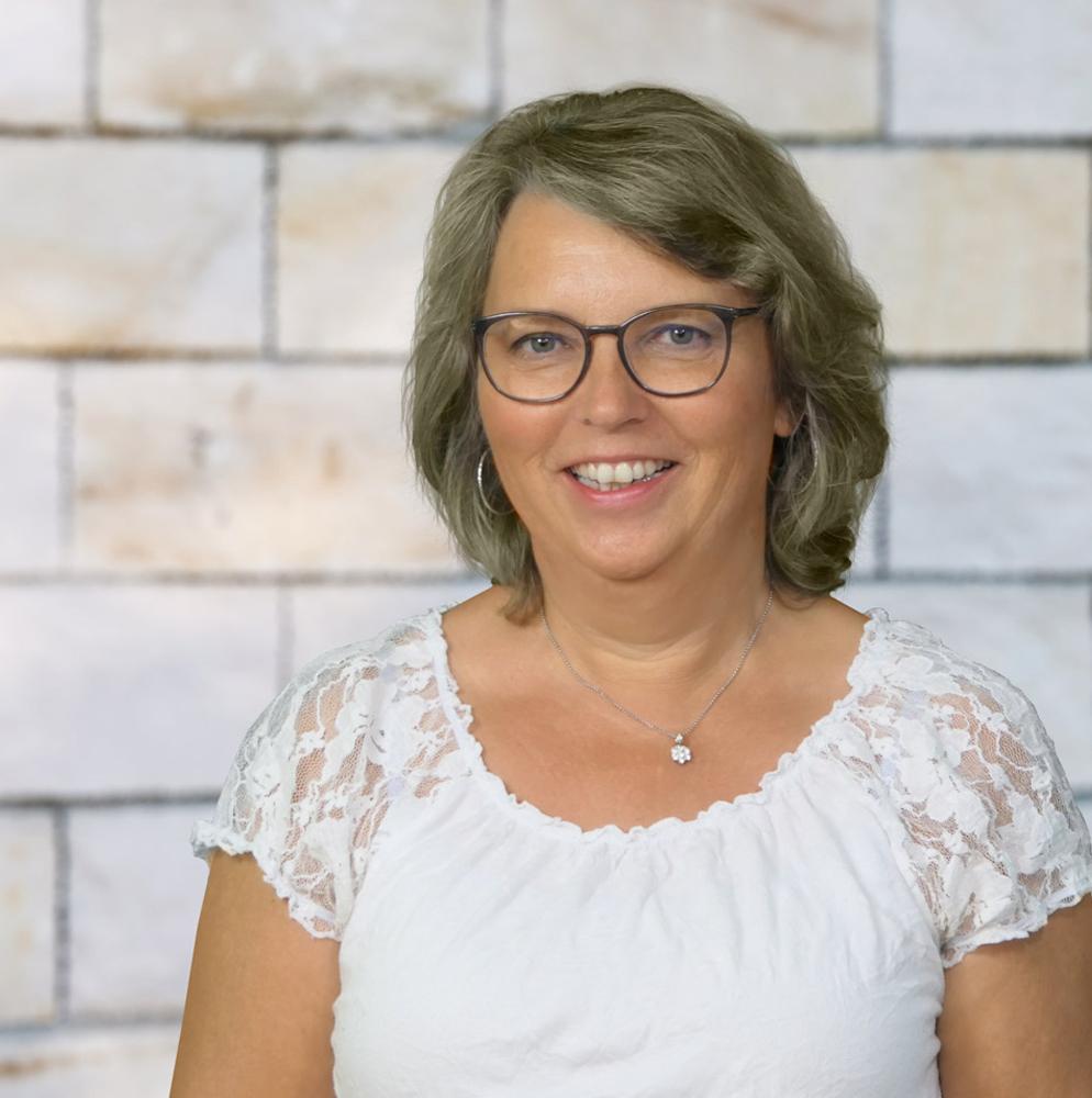 Karin Traub