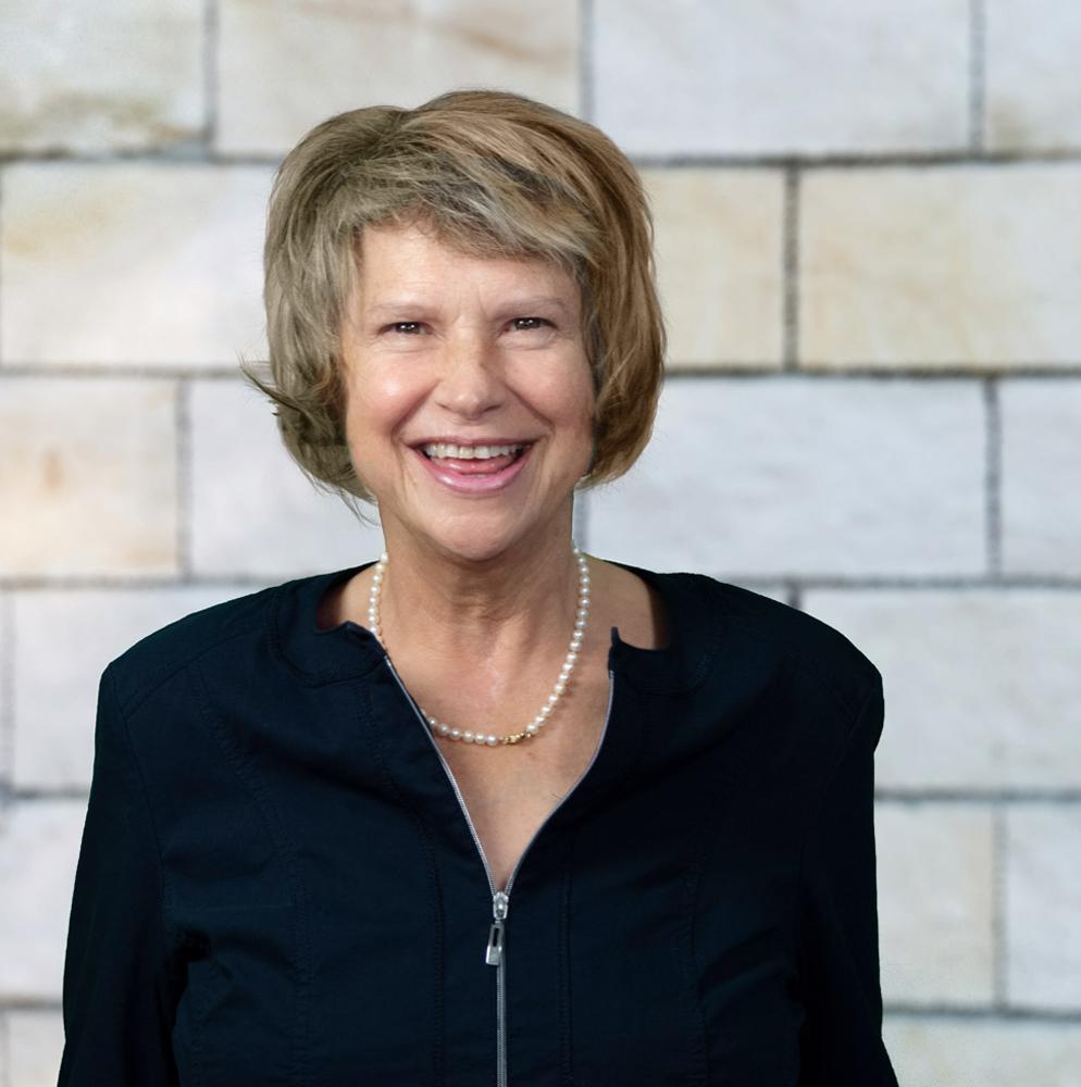 Ulrike Reinhardt